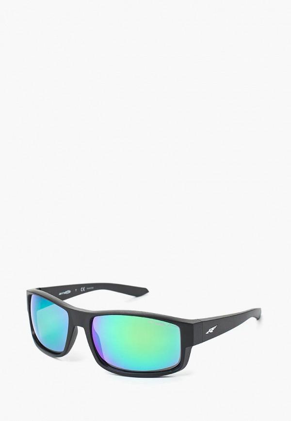 Очки солнцезащитные Arnette Arnette AR904DMYZY31 солнцезащитные очки vivienne westwood солнцезащитные очки vw 907s 02
