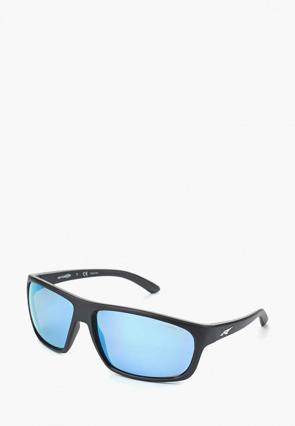 Очки солнцезащитные Arnette Arnette AR904DMYZY32 солнцезащитные очки vivienne westwood солнцезащитные очки vw 907s 02