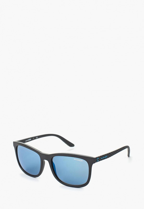 Очки солнцезащитные Arnette Arnette AR904DMYZY36 солнцезащитные очки vivienne westwood солнцезащитные очки vw 907s 02