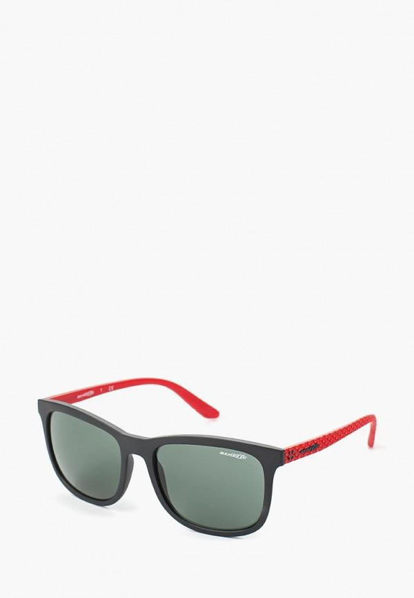 Очки солнцезащитные Arnette Arnette AR904DMYZY37 очки солнцезащитные arnette arnette ar904dmenax5