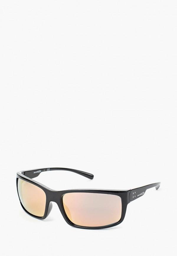 Очки солнцезащитные Arnette Arnette AR904DMYZY45 солнцезащитные очки vivienne westwood солнцезащитные очки vw 907s 02