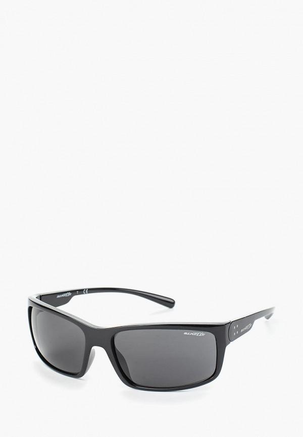 Очки солнцезащитные Arnette Arnette AR904DMYZY46 цена 2017