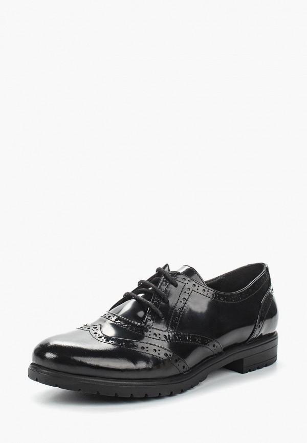 Ботинки Ascalini