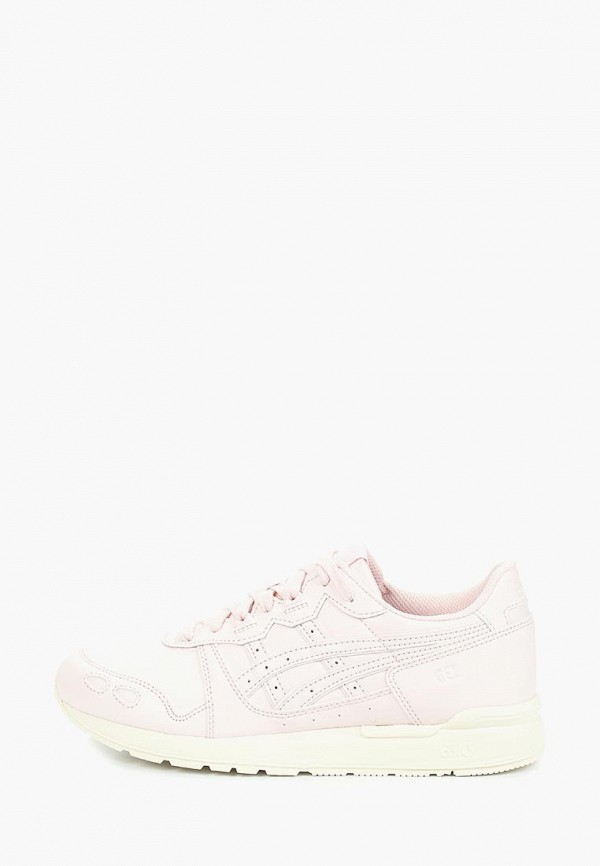 Кроссовки ASICS ASICS AS009AGDVJW8 кроссовки asics asics as455aweyxp6
