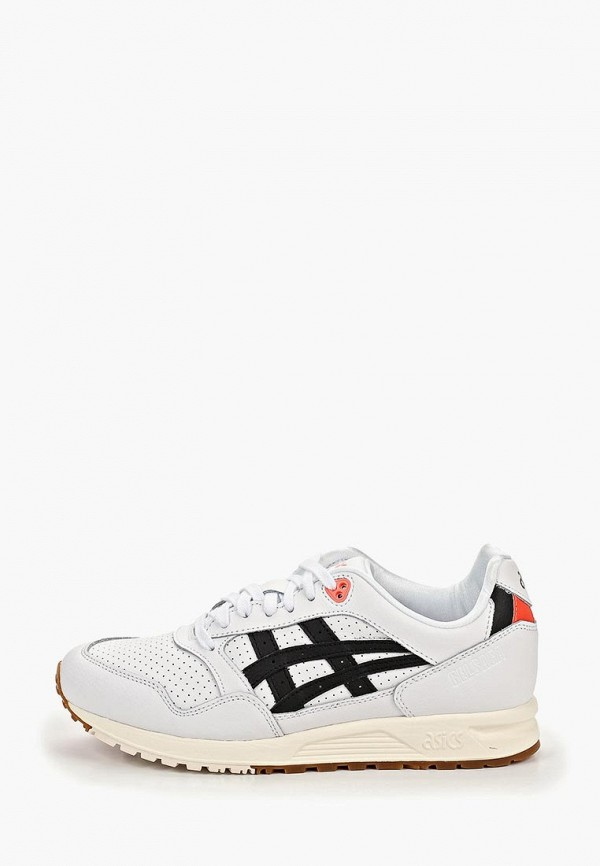 Кроссовки ASICS ASICS AS009AMDRKK8 кроссовки asics asics as009amdrkk8