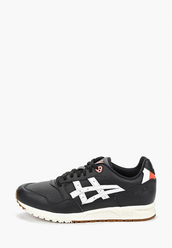 Кроссовки ASICS ASICS AS009AMDRKK9