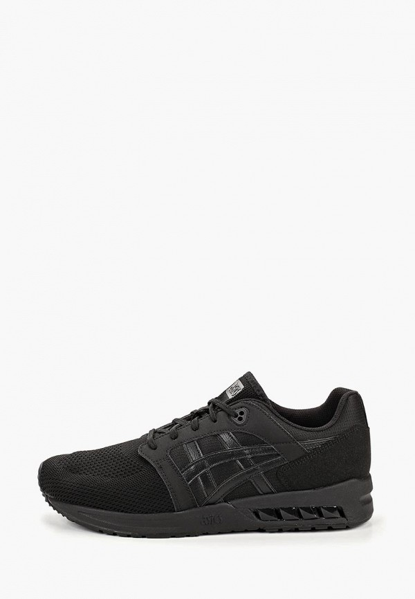 Кроссовки ASICS ASICS AS009AMDRKL8 кроссовки asics asics as455amdrib0