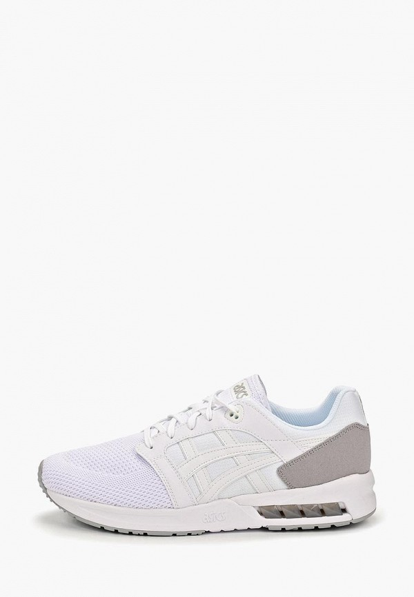 Кроссовки ASICS ASICS AS009AMDRKL9 asics asics as455amjhs26