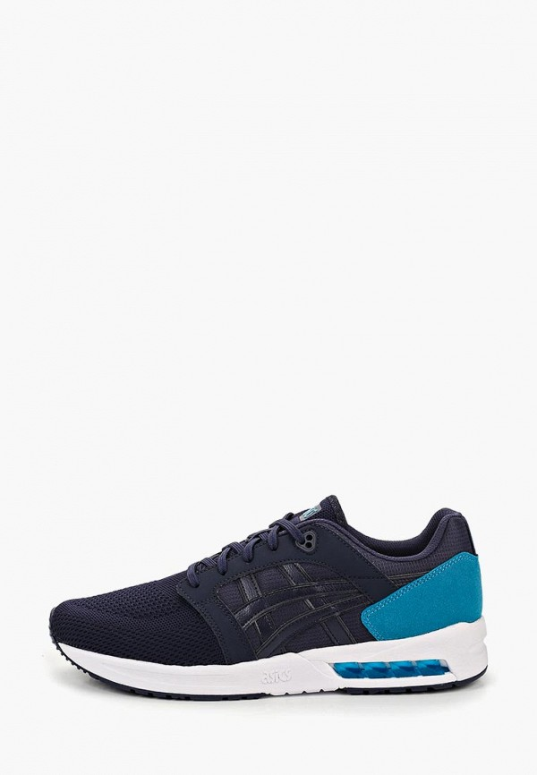 Кроссовки ASICS ASICS AS009AMDRKM0 кроссовки asics asics as455awdrju9