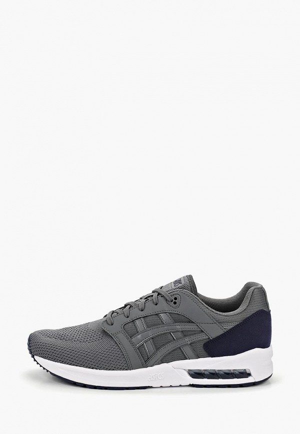 Кроссовки ASICS ASICS AS009AMDRKM1 кроссовки asics asics as455awdrju9