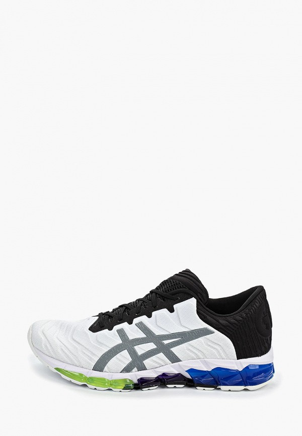 Кроссовки ASICS ASICS AS009AMFHRZ6 кроссовки asics asics as455awcljz0