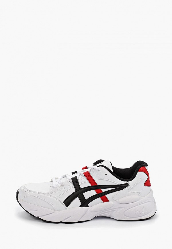 Кроссовки ASICS ASICS AS009AMFHXV5 кроссовки asics asics as455awcljz0