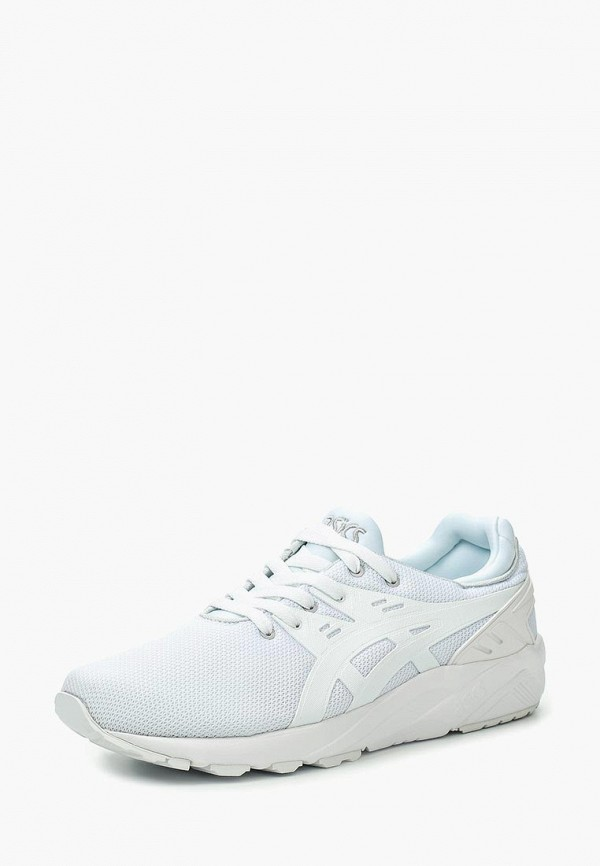 Кроссовки ASICS ASICS AS009AMOUN80 asics asics essentials