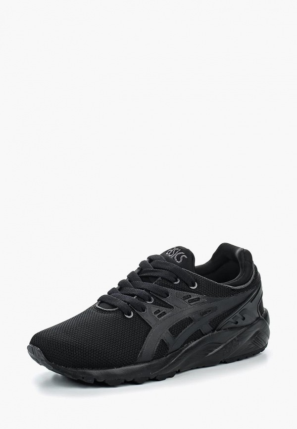 Кроссовки ASICS ASICS AS009AMOUN83 цена