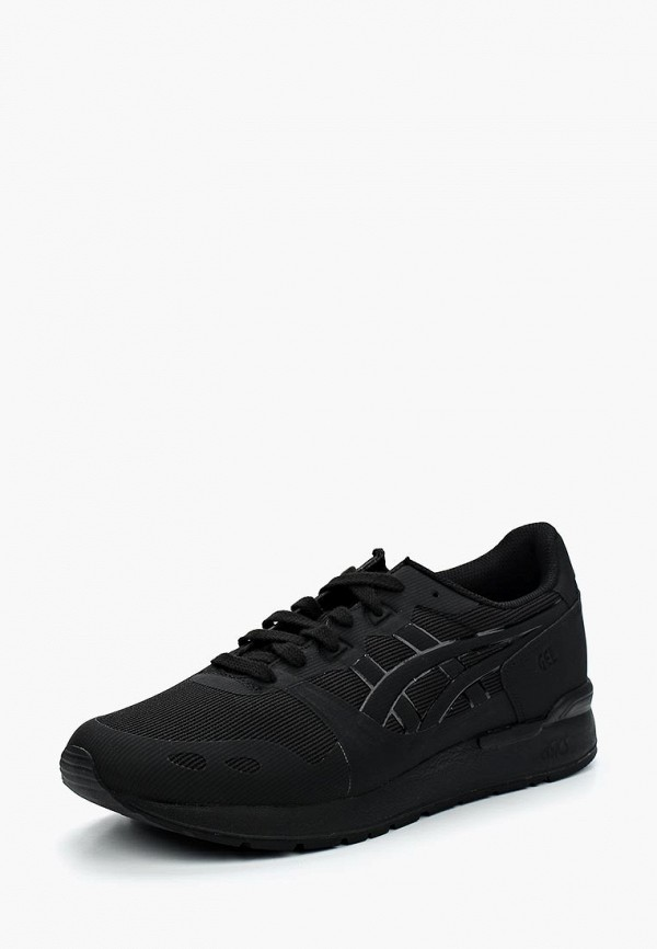Кроссовки ASICS ASICS AS009AMZTU48 кроссовки asics asics as455amdrib0