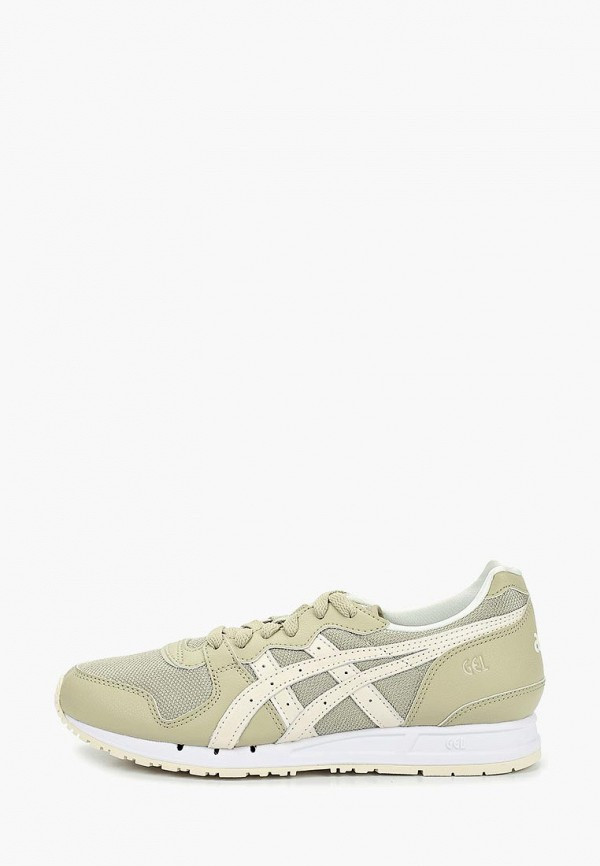 Кроссовки ASICS ASICS AS009AWDRKS2 кроссовки asics asics as455aweyxp6