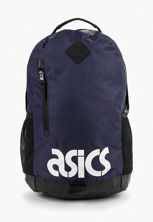 цена на Рюкзак ASICS ASICS AS009BUFPMT3