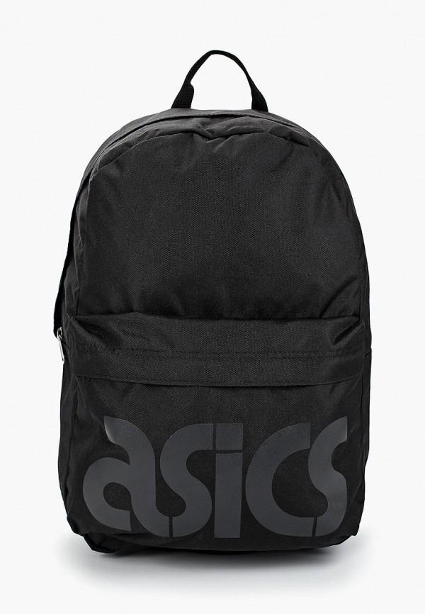 цена на Рюкзак ASICS ASICS AS009BUFPMT4