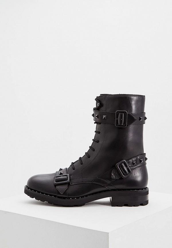 Ботинки Ash Ash AS069AWCLOV4 ботинки ash ash as069awclou2