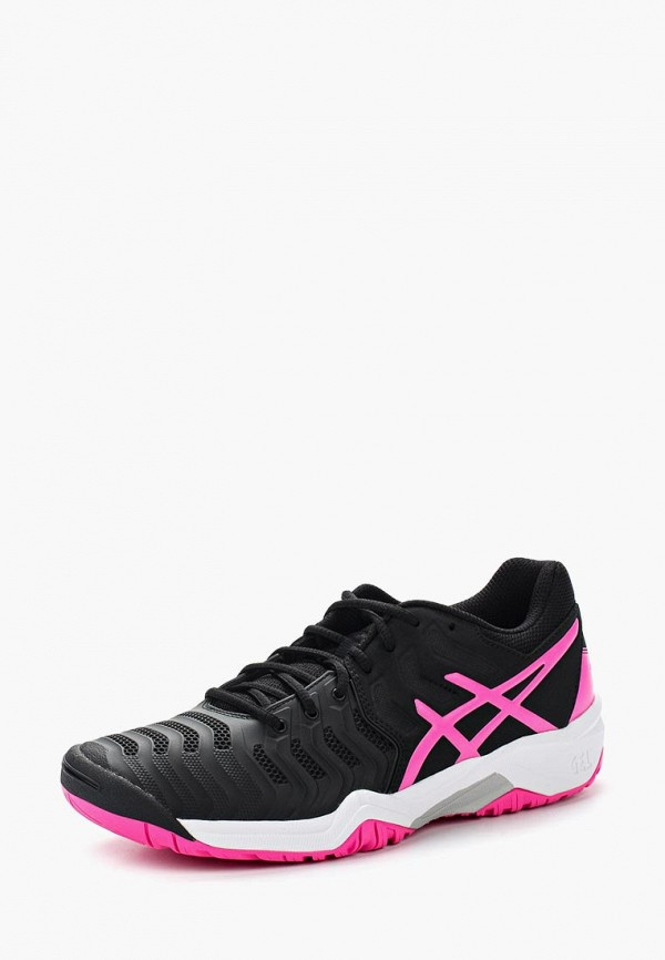 Кроссовки ASICS ASICS AS455AGABYR6