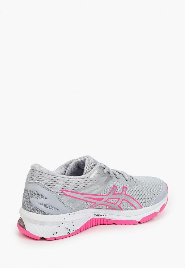 Кроссовки для девочки ASICS 1014A189 Фото 3