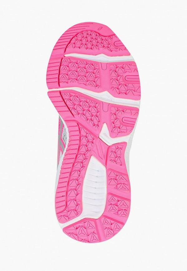 Кроссовки для девочки ASICS 1014A191 Фото 5