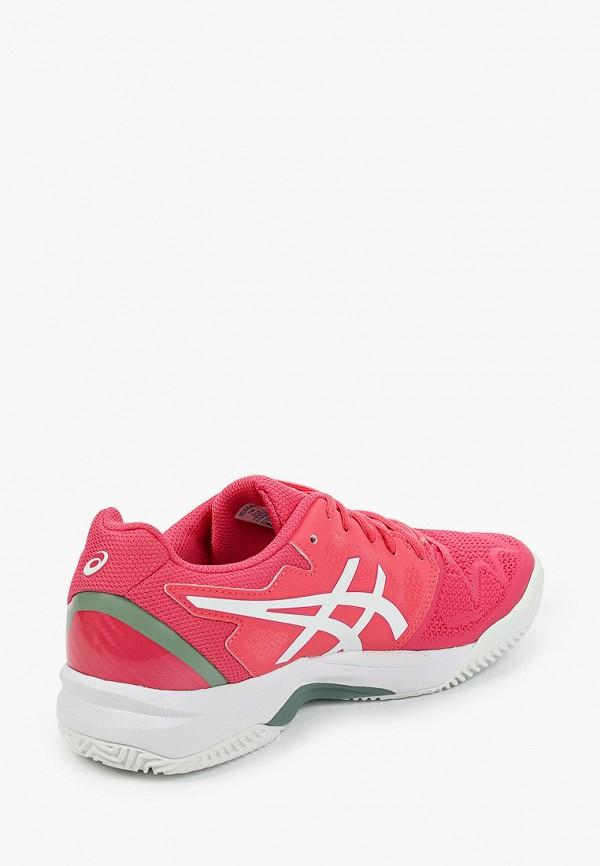 Кроссовки для девочки ASICS 1044A019 Фото 3