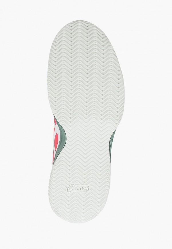 Кроссовки для девочки ASICS 1044A019 Фото 5