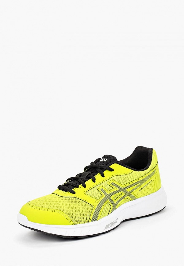 Кроссовки ASICS ASICS AS455AKBSUR7 кроссовки asics asics as455awdrjw6