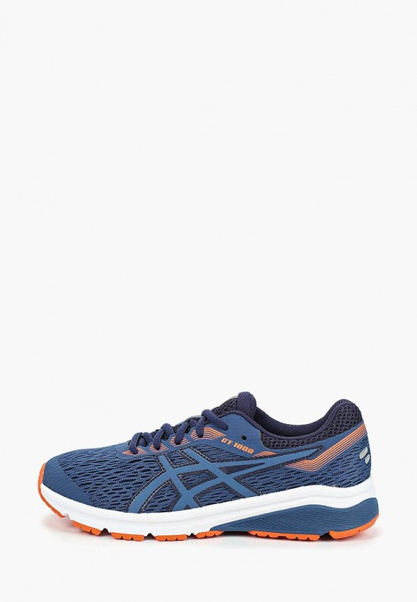 Кроссовки ASICS ASICS AS455AKDVJZ1 кроссовки asics asics as455awumf68