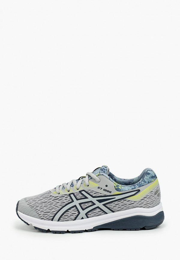 Кроссовки ASICS ASICS AS455AKGOVB9 кроссовки asics asics as455awcljz0