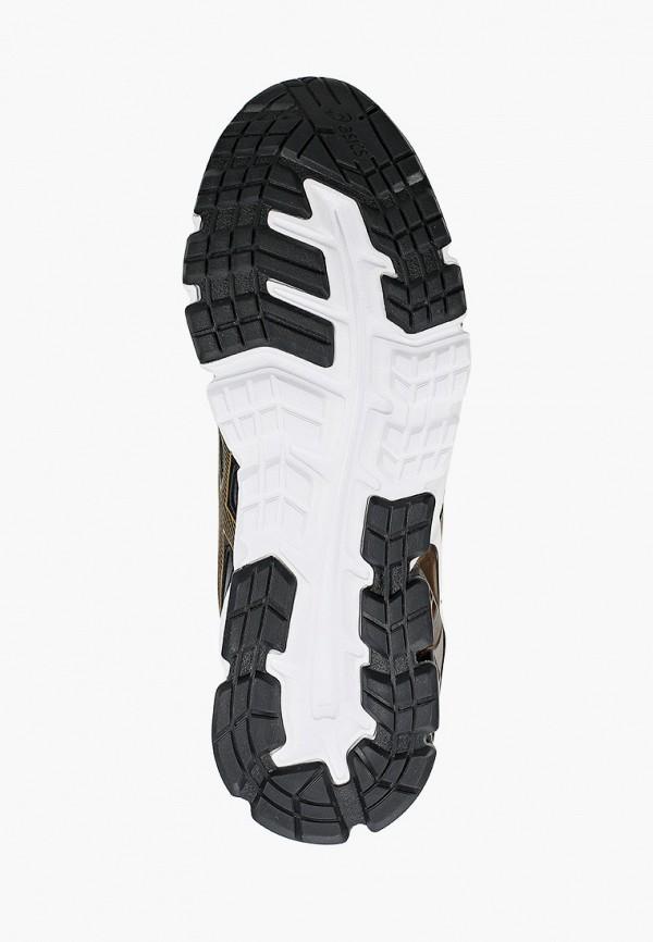 Кроссовки для мальчика ASICS 1204A003 Фото 5