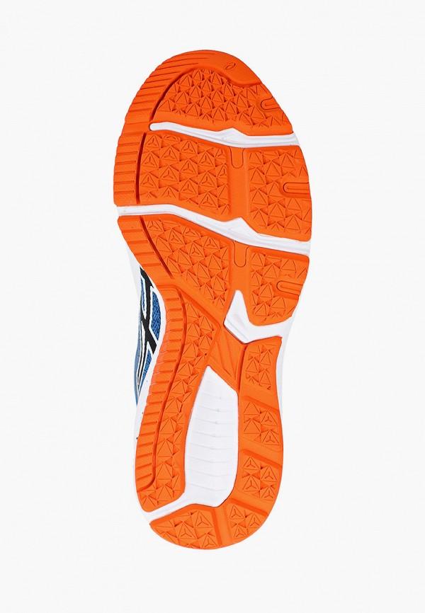 Кроссовки для мальчика ASICS 1014A189 Фото 5