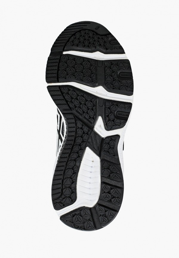 Кроссовки для мальчика ASICS 1014A191 Фото 5