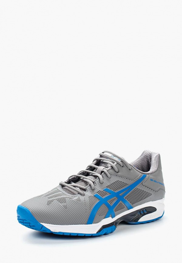 Кроссовки ASICS ASICS AS455AMABHY2