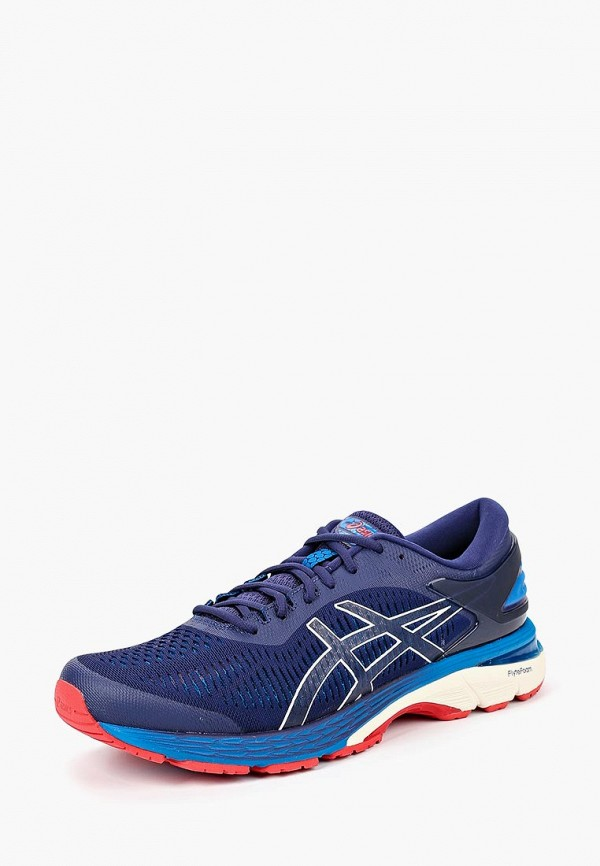 Кроссовки ASICS ASICS AS455AMBRMQ1 кроссовки asics asics as455awumf68