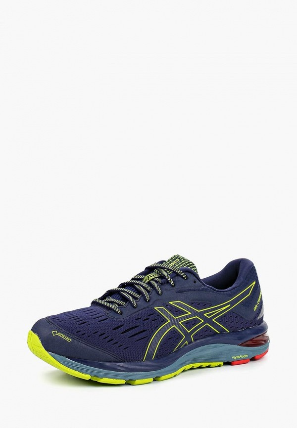 Кроссовки ASICS ASICS AS455AMBRMR8 кроссовки asics asics as455awcljz0