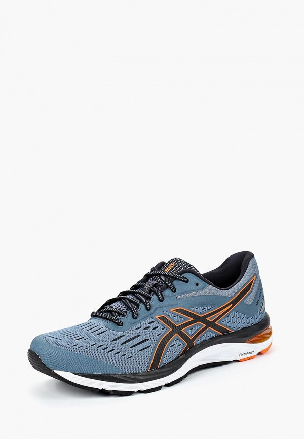 Кроссовки ASICS ASICS AS455AMBRMR9 кроссовки asics asics as455awumf68