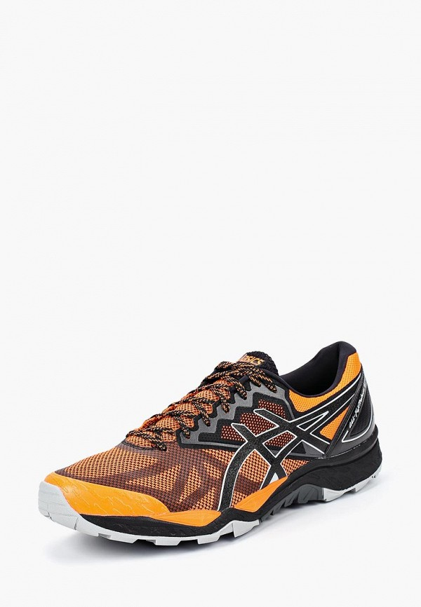 Кроссовки ASICS ASICS AS455AMBRMW3 кроссовки asics asics as455awumf68