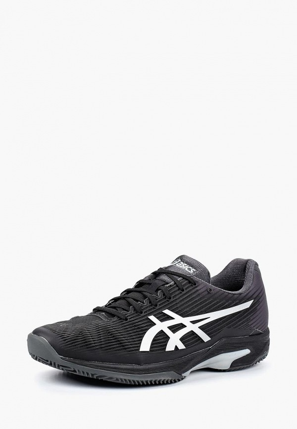 Кроссовки ASICS ASICS AS455AMBRMY2 кроссовки asics asics as455awdrjw6