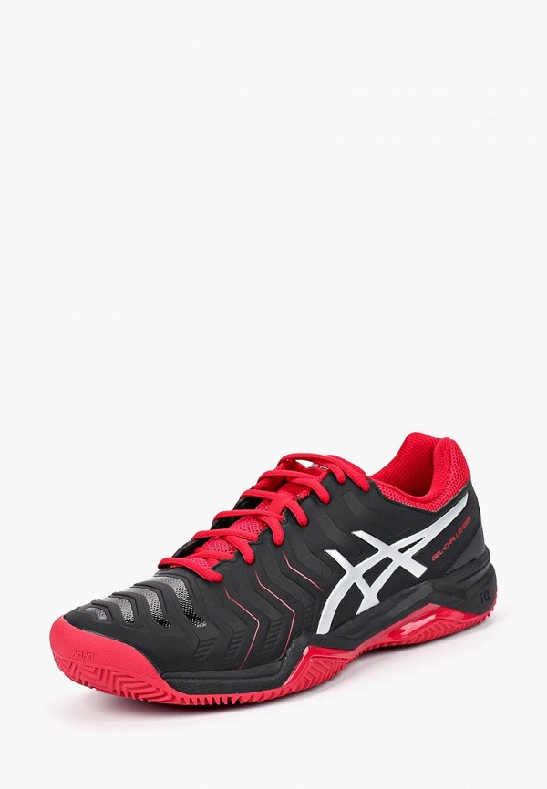 Кроссовки ASICS ASICS AS455AMBRMY9 кроссовки asics asics as455awumf68