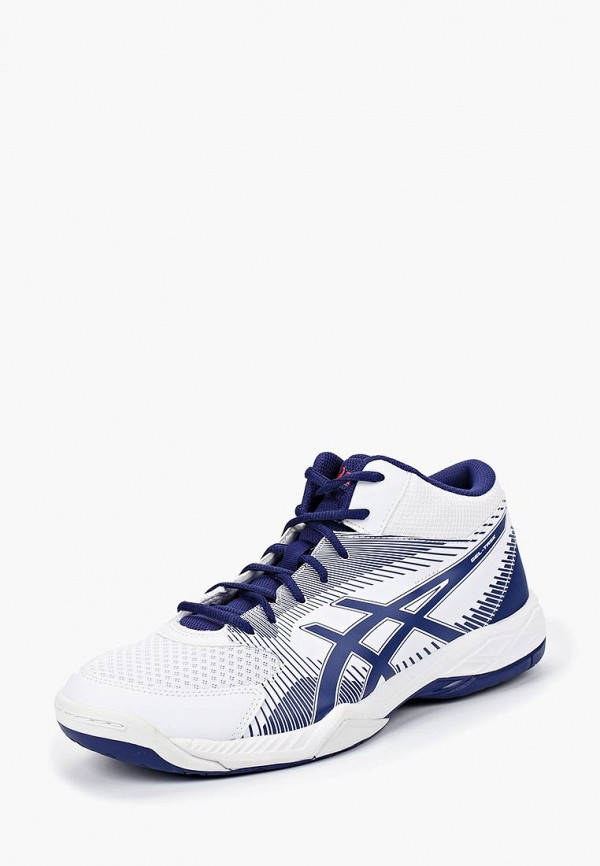 Кроссовки ASICS ASICS AS455AMBRMZ8 кроссовки asics asics as455amdrib0