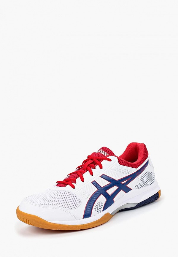 Кроссовки ASICS ASICS AS455AMBRNA4 кроссовки asics asics as455awumf68