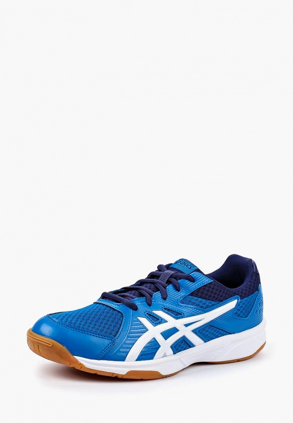 Кроссовки ASICS ASICS AS455AMBRNA5 кроссовки asics asics as455awdrjw6