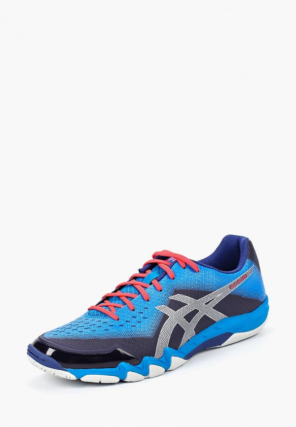 Кроссовки ASICS ASICS AS455AMBRNA9 кроссовки asics asics as455awumf68