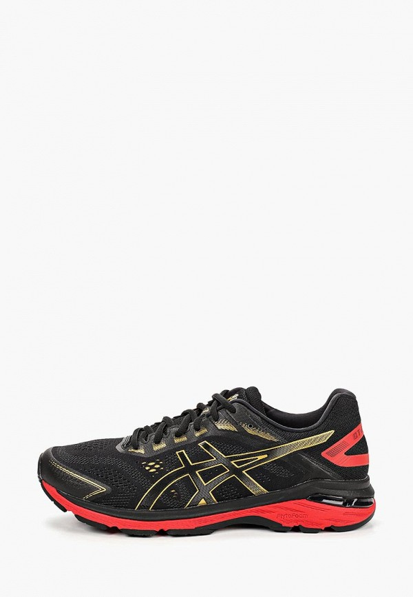 Кроссовки ASICS ASICS AS455AMDRIB0