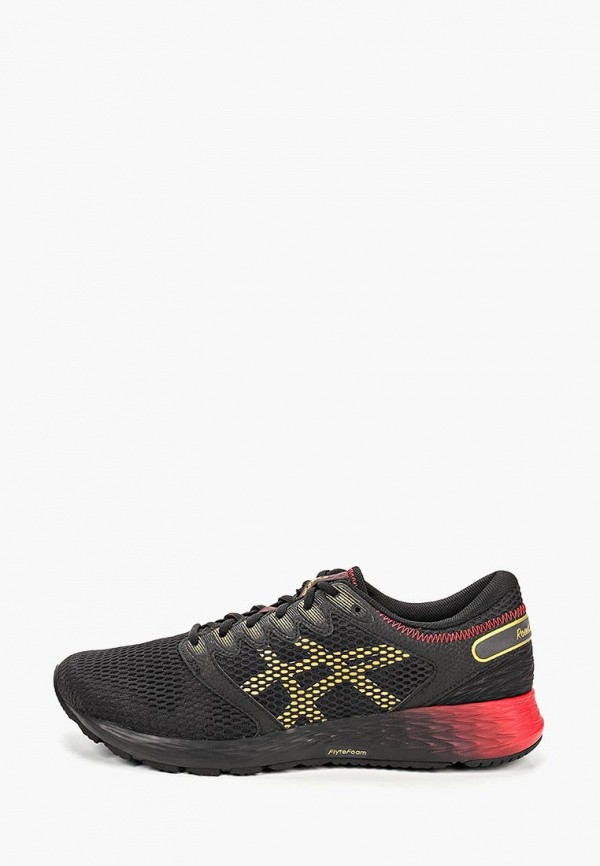 Кроссовки ASICS ASICS AS455AMDRIB1 кроссовки asics asics as009awfhyc1