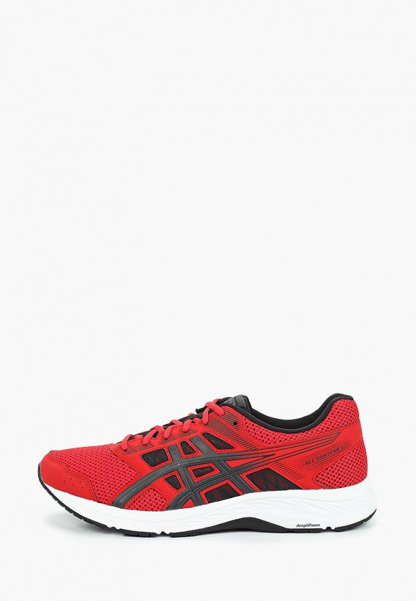 Кроссовки ASICS ASICS AS455AMDRIO6 кроссовки asics asics as455awbrng2