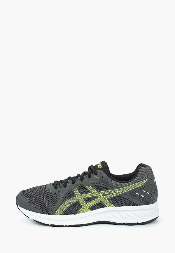 Кроссовки ASICS ASICS AS455AMDRIP5 цена 2017