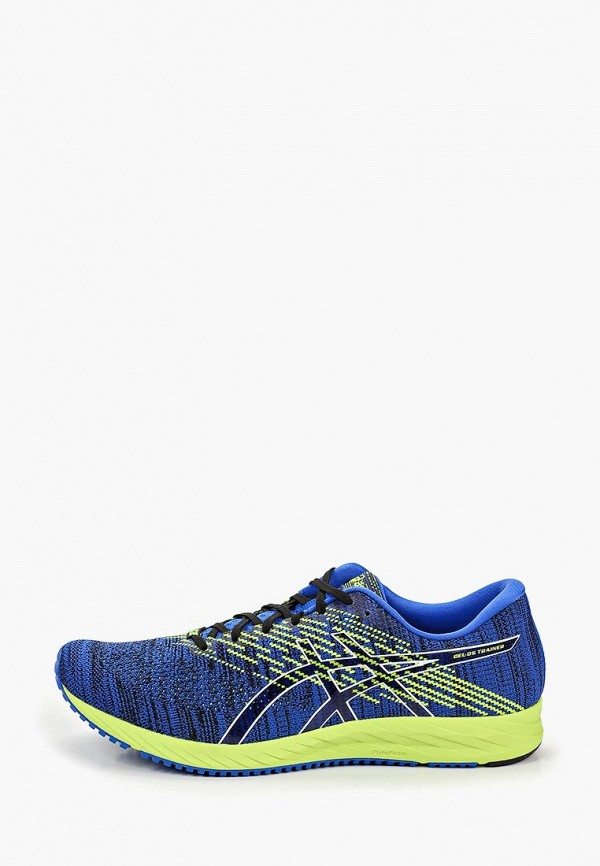 Кроссовки ASICS ASICS AS455AMDRIP8 asics asics essentials